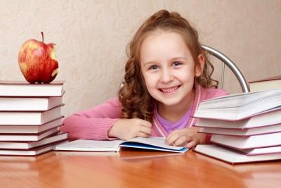 Kotelezo_olvasm%C3%A1nyok_altalanos_iskola
