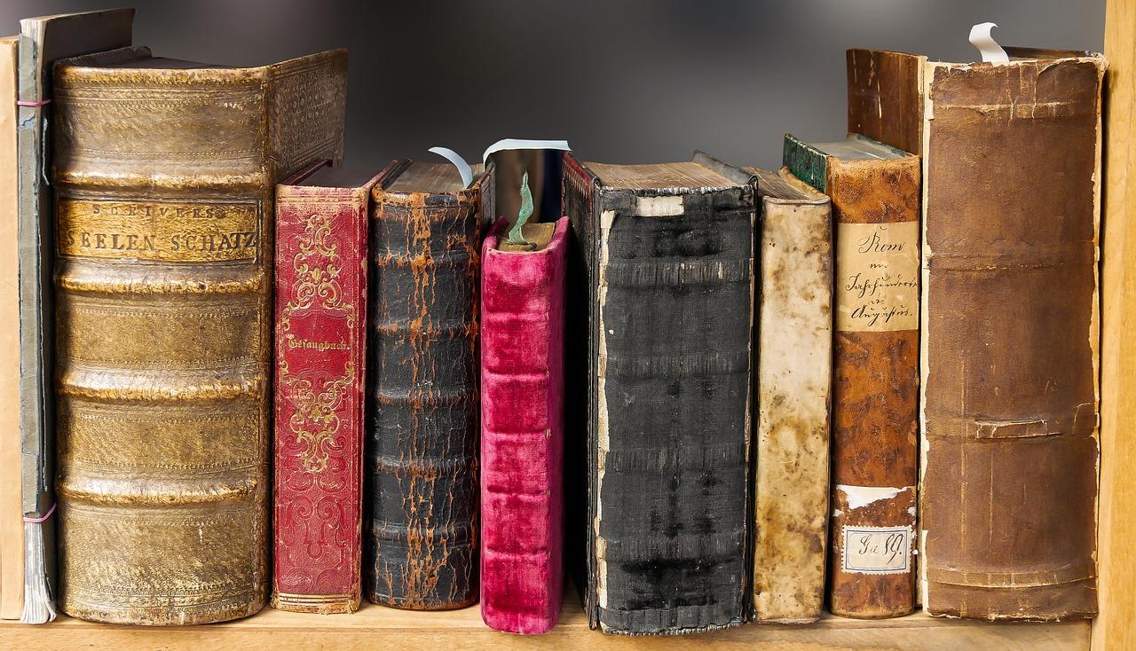 Ráday Antikvárium könyvfelvásárlás