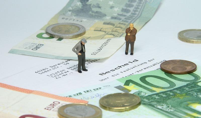 Panama-akták - adócsalás